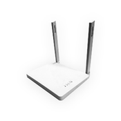 Baicells Wifi Routers